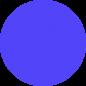 paarse-cirkel-350x350